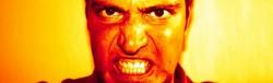 anger-1313699
