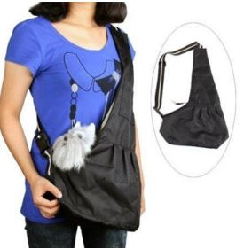 carrypouch